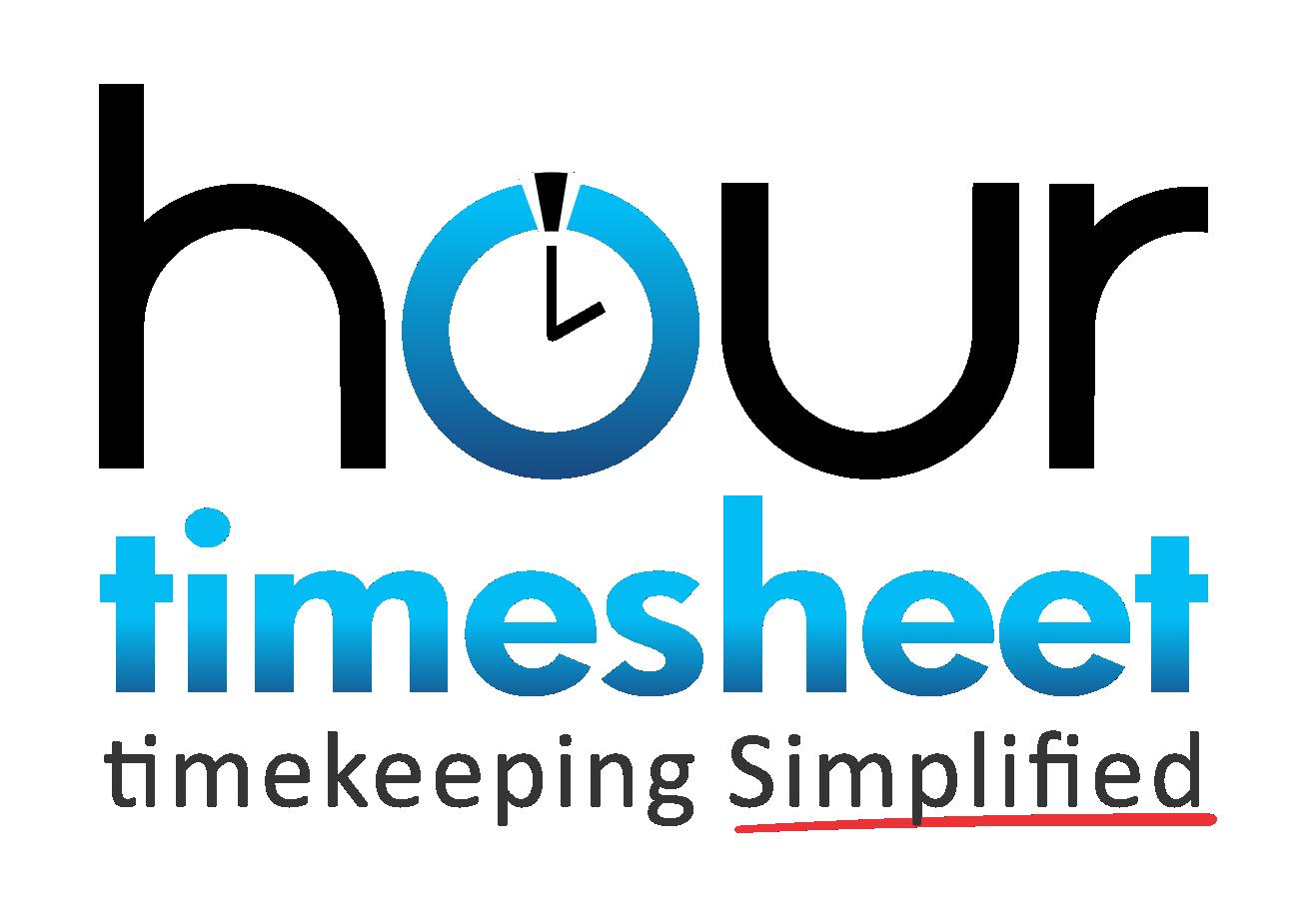 hour timesheet dcaa compliant timekeeping software