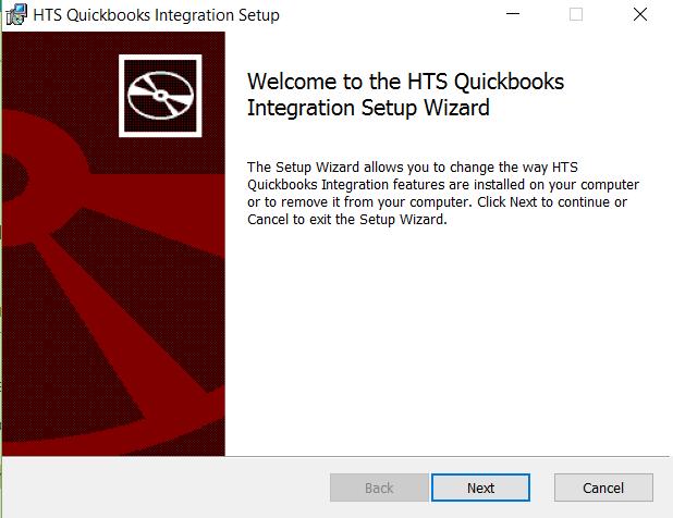 Simple Timesheet Setup for QuickBooks Desktop Customers