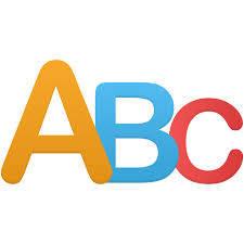 HTS ABC List