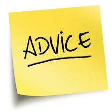 HTS Advice